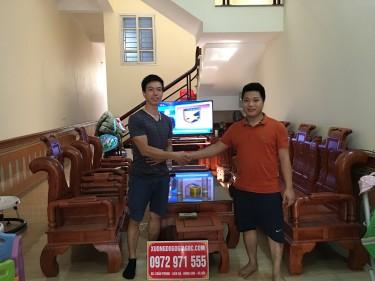 Ban ghe Tan thuy Hoang